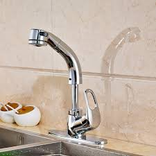 Bathtub Spout Cover Plate by How To Choose Faucet Hole Cover For Your Kitchen Sink U2014 The Homy