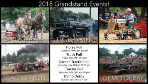 Events   Polk County Fair Diesel Motsports Win At All Cost Official Results Of The 2017 Eone Fire Truck Pull Download Pulling Usa Mod Money For Android 12 Pcs Mini Back Car Model Racing Games Vehicle Play Set Pulling Sled For Farming Simulator Other Main Events Armada Fair Tractor Pulling Wikipedia Brampton Emergency Services On Twitter Truck Pull Jerry Lagod Godfather Modern Monster Drive In Tap Tickets