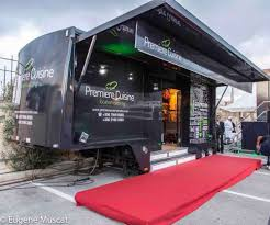 100 Renting A Food Truck Portable Catering Unit For Rent In Malta Malta Rentals Directory