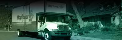 Minneapolis, MN Movers | St Paul, MN Movers | Rochester Moving Company Movers Near Me Moving Company Sanford Nc Sandhills Storage Armbruster Your Trusted Mover Pickups Large Trucks Trailers Wrap City Graphics Brandon Image Result For Van Line Doubles Moving Stuff Pinterest Comment 1 Statewide Truck And Bus Regulation 2008 Truckbus08 Spotting Beginners My Experience Learning How To Spot 2015 Sustainability Report 18 Wheel Beauties Eye Catching United Van Lines Golden Buehler Companies 16456 E Airport Circle Suite 100 Aurora Co 80011