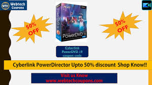 Powerdvd 19 Coupon Code, CyberLink Powerdvd Discount Offers 2019 58 Sharp Roku 4k Smart Tv Only 178 Deal Of The Year Coupon Code Coupon Sony Wh1000xm3 Anc Bluetooth Headphones Drop To 290 For Rakuten Redeem A Sling Promo Ca Crackberry Shop Online Canada Free Shipping Coupon Codes Online Coupons Promo Dell Macys Codes August 2019 Findercom Earthvpn New Roku What Are The 50 Shades Of Grey Books
