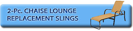 Replacement Slings For Patio Chairs Canada by Replacement Slings For Outdoor Patio Furniture