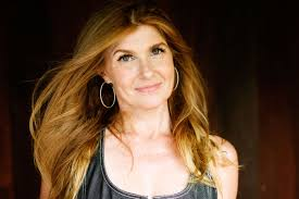 Ellen Degeneres Amy Halloween Horror Nights by Connie Britton Cast As Lead In New Ryan Murphy Drama