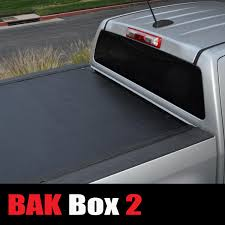 BAK BakBox 2 Truck Bed Toolboxes 92125 - Free Shipping On Orders ... 2005up Frontier 5 Micro Bed Four Door Crew Cab 12volt Led Light For Truck Cgogear Accsories Sears Cm Review And Install Flatbed Truck Bed A Dodge Chevy Long Srw 84x56x38 Truxedo Lo Pro Qt Invisarack Tonneau Cover In Stock Wade 7201191 Tailgate Cap Black Smooth Finish 1988 Easy Sleeping Platform Highpoint Outdoors 11 Pickup Hacks The Family Hdyman Fall Guy First Opening Of Door Youtube Border Patrol Finds 14 Million In Drugs Hidden Metal