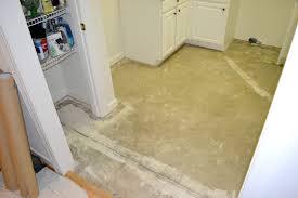 Preparing Subfloor For Marble Tile by Decor You Adore Kitchen Botox Crisp Clean Ceramic Tile