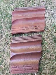 spare roof tiles needed for replacements building