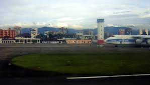 100 Where Is Guatemala City Located Travel Guide At Wikivoyage