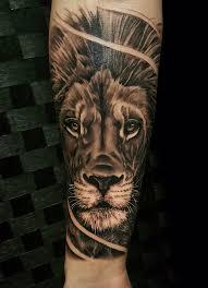 devonte graham on twitter need a tattoo artist out in kansas
