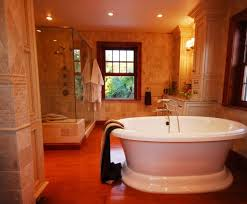 Acrylic Bathtub Liners Diy by Bathtub Liner Menards Nomar Double Rectangle Shower Niche At