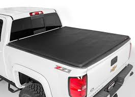 Bed : Chevy Truck Bed For Sale Friheten Sofa Bed Ikea John Deere ... Covers Fiberglass Truck Bed Hard 55 Diamondback Coverss Most Teresting Flickr Photos Picssr 072013 Used Chevy Tonneau Cover 100 Awesome Auto Sales And Towing Custom Alinum Cover Used As Snowmobile Deck Caps Automotive Accsories Quality Guaranteed Small Pickup For 2007 Gmc Sierra Sle Silver For Sale Georgetown Reasons To Get A Tonneau Your Youtube Peragon Reviews Retractable Outstanding Ford F150 Roll Up 5 The Considerable Women Tumblr Classic Two Drawers Night Stand Red