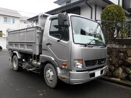 100 Mitsubishi Fuso Truck Fighter Wikipedia