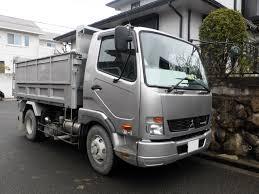 100 Mitsubishi Commercial Trucks Fuso Fighter Wikipedia
