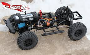 Review – Axial SCX10 Jeep Wrangler G6 Kit « Big Squid RC – RC Car ... Cars Trucks Car Truck Kits Hobby Recreation Products Green1 Wpl B24 116 Rc Military Rock Crawler Army Kit In These Street Vehicles Series We Use Toy Cars Making It Easy For Nikko Toyota Tacoma Radio Control 112 Scorpion Lobo Runs M931a2 Doomsday 5 Ton Monster 66 Cargo Tractor Scale 18 British Army Truck Leyland Daf Mmlc Drops Military Review Axial Scx10 Jeep Wrangler G6 Big Squid B1 Almost Epic Rc Truck Modification Part 22 Buy Sad Remote Terrain Electric Off Road Takom Type 94 Tankette Kit Tank Wfare Albion Cx Cx22 Pinterest