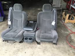 Aftermarket Chevy Truck Seats Unique How To Install Center Jump Seat ... Seat Covers Chevy Silverado Canadaseat For Trucks Camo Aftermarket Truck Seats Bench Replacement Restoration Projects 1969 Febird 1977 Trans Am 1954 Girly Car Baby Protector Infant Awesome Beautiful Custom How To Route The Seat Cable In A 1953 Youtube Newudseats 1949 Pickup Precision Amazoncom Fh Group Fhcm217 2007 2013 Chevrolet Back Of Mount Kit For Ar Rifle Mount Guns And Weapons Unbelievable Pictures Ideas Crew 2000 Sale Newudseatschevrolet