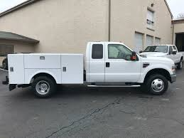100 Craigslist St Louis Mo Cars And Trucks Imgenes De Missouri