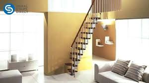 Tiny House Spiral Staircase Large Size Of Mini Stairs Best Ideas On Hgtv