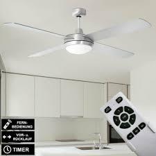 ventilatoren luftbehandlung rgb led ventilator kühler