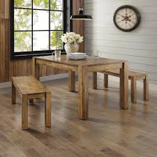 Better Homes & Gardens Bryant Dining Table Coaster Jamestown Rustic Live Edge Ding Table Muses 5piece Round Set With Slipcover Parsons Chairs By Progressive Fniture At Lindys Company Tips To Mix And Match Room Successfully Kitchen Home W 4 Ladder Back Side Universal Belfort Bradleys Etc Utah Mattrses Fine Parkins Parson Chair In Amber Of 2 Burnham Bench Scott Living Value City John Thomas Thomasville Nc Hillsdale 4670dtbwc4 Coleman Golden Brown