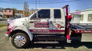 Niagara Falls Towing Services & 24 Hour Towing - Good Guys ... Towing Company Roadside Assistance Wrecker Services Fort Worth Tx Queens Towing Company In Jamaica Call Us 6467427910 Tow Trucks News Videos Reviews And Gossip Jalopnik Use Our Flatbed Tow Truck Service Calls For Spike Due To Cold Weather Fox59 Brownies Recovery Truck New Milford Ct 1 Superior Service Houston Oahu In Hawaii Home Gs Moise Vacaville I80 I505 24hr Gold Coast By Allcoast