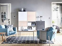 a seat at the table vinyl wohnzimmer fliesen galerie konzept