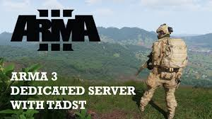 TUTORIAL #1: Arma 3 Dedicated Server With TADST - YouTube Arma 3 Tanoa Expansion Heres What We Know So Far 1st Ark Survival Evolved Ps4 Svers Now Available Nitradonet Dicated Sver Package Page 2 Setup Exile Mod Tut Arma Altis Life 44 4k De Youtube Keep Getting You Were Kicked Off The Game After Trying Just Oprep Combat Patrol Dev Hub European Tactical Realism Game Hosting Noob Svers Tutorial 1 With Tadst How To Make A Simple Zeus Mission And Host It Test Apex Domination Vilayer Dicated All In One Game Svers