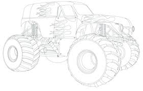 Monster Truck Coloring Pages Free Printable Pictures Trucks – Seaah.co Printable Truck Coloring Pages Free Library 11 Bokamosoafricaorg Monster Jam Zombie Coloring Page For Kids Transportation To Print Ataquecombinado Trucks Color Prting Bigfoot Page 13 Elegant Hgbcnhorg Fire New Engine Save Pick Up Dump For Kids Maxd Best Of Batman Swat