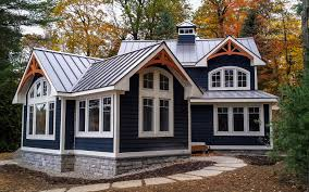 100 Muskoka Architects Edenlane Builders And Designers For Over 20 Years