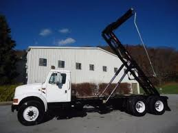 International 4900 In Narrows, VA For Sale ▷ Used Trucks On ... 1990 Intertional 4700 Dump Truck Item Da2738 Sold Sep Chip Dump Trucks Page 4 Intertional Dump Trucks For Sale 2001 Truck Item058 Semi For Sale In Ohio Prestigious For N Trailer Magazine Used 1999 4900 6x4 Truck In New 2000 Vinsn1htscaam7yh253601 Sa 10 Royal Equipment Lp Crew Cab Stalick Cversion Hauler 2002 Dt466e Action Youtube Cheap The Buzzboard