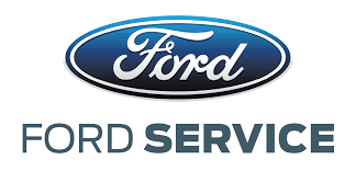 100 Ford Truck Logo Service Colonial Sales Of Tidewater Richmond VA