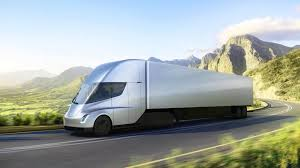 Tesla Truck Will Need Power Of 4,000 Homes To Recharge, Says Study ... 2007 Freightliner M2 Box Truck Craigslist Dodge Trucks New Mcallen Texas Used Ford And Best Pickup Buying Guide Consumer Reports Cars Under 400 Motor Trend Inspirational For Sale 5000 Near Me Mini Japan Tractor Units For Uk Man Volvo Daf Erf More Fileassault Ladders Parked Under Woods 120908ajpg Twelve Every Guy Needs To Own In Their Lifetime Houston Tx Victoria Tx American Historical Society The Cf And Xf Limited 3000 Series Alinum Beds Hillsboro Trailers Truckbeds
