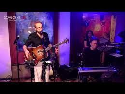 livestream gregor meyle song of my wohnzimmerkonzert