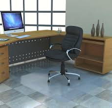 desk chairs wood office chair mats carpet cool photo on mat max