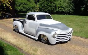 One Of A Kind 1947 Chevrolet Pickups Custom Truck   Custom Trucks ... 1947 Chevy Project Truck Youtube Fileaustin K4 Flatbed Truck 28609119473jpg Wikimedia Ford Panel Truck Red Hills Rods And Choppers Inc St For Sale Classiccarscom Cc440598 Dodge Club Cab Pickup Sale In Alburque Nm Stock 3322 One Of A Kind Chevrolet Pickups Custom Custom Trucks M5 Studebaker Photo 13126943 Alamy Autolirate Dodge 12 Ton File1947 Intertional Harvester 4798640375jpg Rm Sothebys Diamond T Model 201 Hershey 2012 3100 Series Volo Auto Museum
