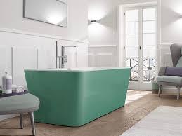 quaryl präzision für ihr bad badezimmer