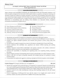 Regional Rhbrackettvilleinfo Of Mechanical Engineer Save General Rhcrossfitrespectcom Sample Resume Examples For Property Maintenance