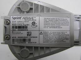 NEW AIRVANA SPRINT ACCESS POINT C1-600-RT CELL PHONE SIGNAL ... Deal Sprint Unlimited 1yrfree Byod Piaf Your Own Linux Will Fire Up Wifi Calling Tomorrow February 21st Coming Introduces Travel Plan With Free Intertional 2g Roaming Freedom Currently Being Sted In Select Lglotuslx600sprifront Galaxy Note 4 Smn910p Unboxing Youtube Amazoncom Airave Airvana Version 2 Access Point Cellphone Win A Smartphone From Wirefly And Phonedog What Exactly Is The Difference Between Callingplus Lte Calling Samsung Ativ S Neo Review Rating Pcmagcom