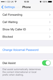 How to block phone numbers on any iPhone