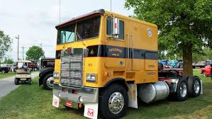 3rd Annual Athens Truck Show | Today's TruckingToday's Trucking Truck Show 75 Chrome Shop Custom Peterbilt Trucks Trucks 2014 Big Rigs Videos Part 2015 Mid America Truck Show Youtube Intertional Unveils The Mv Series At 2018 Work Chevrolet 2019 Silverado 4500hd 5500hd And 6500hd Tekno 71289 Volvo Globetrotter Xl 6x4 K S Easter Pegasus Cache Creek Working Home Leaving Great American 2016 Sponsors Eau Claire Big Rig Marmoratruckshowcom