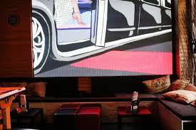 timber bar lounge hannover hannover bars prost