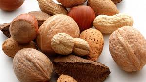Are Pumpkin Seeds Fattening by Healthy High Fat Foods You Should Eat Health