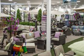 If Our Essex Showroom Is Not Close Enough And The Wonders Of Arent For A Day Visit Then Perhaps One Other Showrooms Closer