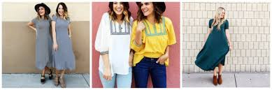 6 places to find affordable modest clothing mormonhub com