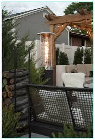 Patio Heater Thermocouple Home Depot by Kirkland Patio Heater Parts