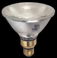 mercury vapor light bulbs msds light bulb