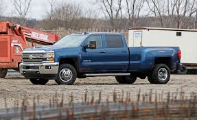 2019 Chevrolet Silverado 4500HD / 5500HD / 6500HD Official Photos ... Premium Truck Center Llc 1953 Willys Pickup 4x4 Want A With Manual Transmission Comprehensive List For 2015 2014 Toyota Tacoma Overview Cargurus 2019 Trd Pro Top Speed 2013 Chevrolet Silverado 2500hd Trucks Sale By Owner In Florida Creative Toyota Ta A Used Nissan Truck Maryland Dealer 2012 Frontier Crew 2016 V6 4x4 Test Review Car And Driver 2 X Kenworth T370 Roll Off In Stock 15 On Order Rdk Earthy Cars Blog Earthy Cars Spotlight10312011
