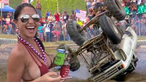 GOING TOO HARD! LIVE ENTERTAINMENT – TRUCKS GONE WILD 2017 | Awesome ... Mud Trucks Gone Wild Okchobee Prime Cut Pro 44 Proving Grounds Trucks Gone Wild Sunday 6272016 Rapid Going Too Hard Live Ertainment 2017 Awesome Michigan Jam Karagetv Events Mud Crazy 4x4 Action Sling Mud Places To Visit Iron Horse Freestyle Speed Society At Damm Park Busted Knuckle Films The Redneck The Singer Slinger Monster Truck Creates One Hell Of A Smokeshow At