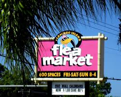 15 Best Flea Markets In Florida - The Crazy Tourist 171 Best Antiquing Flea Markets And Junking Thrift Stores Images 43 Barnsales Craft Shows Ohmy On 31 Antiques Pinterest Mellow Mushroom In Evans Ga Augusta Restaurants Southeast Bottle Club Julyaugust 2005 Newsletter 426 Antique Markets Fleas Thrift Archives Sadie Seasongoods 11 Mustvisit In Michigan Where Youll Find Awesome Jacks Atv Sporting Goods Youtube Christians Biker Shop Home Facebook
