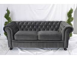 Sofa : Grey Velvet 3 Seater Chesterfield Sofa Armchair City ... Chair Hire Perth Wa Rent Seating Society Page 3 Georgian Wing Back Armchair Hire Only Mretro Rustic Vintage Click On Image To View Hire South Le Corbusier Style Armchair Vintage Sofas And Chairs For Wedding Event Designer The Business Ldon Uk 32 Best Chairs Stool Images Pinterest Cporate Fniture Tables For Conferences Sofa Chesterfield Sofa And Unbelievable Exceptional 171 One Day House Luxury Wedding Index Of 360armchahireimagescafealiminium