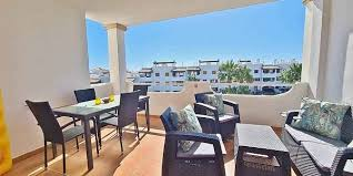 mallorca immobilien angebote