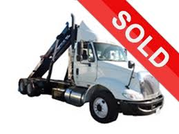 2007 INTERNATIONAL 8600 FOR SALE #2515 Roll Off Trucks Cable And Parts 1998 Mack Rd688s Tri Axle Truck For Sale By Arthur Trovei Trucks For Sale In Ms Used Peterbilt Roll Off Near Ny Nj Ct Pa Dumpster Container Rental Service In Hudson County New Kenworth Garbage In Tennessee For Sale Used On Small Roll Off Trucks Best Used Truck Check More At Http Ford L 9000 Sales Toronto Ontario Dumpsters Flat Rates Free Estimates 2009 Freightliner Business Class M2 112 Rolloff Truck 2008 T800 Brookshire Tx